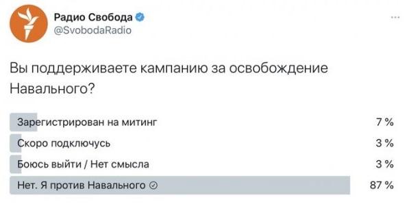 https://yugsn.ru/2021-04-13.jpg